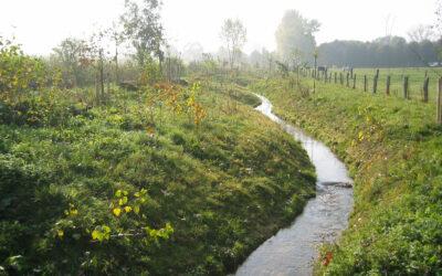 Gewässernutzung